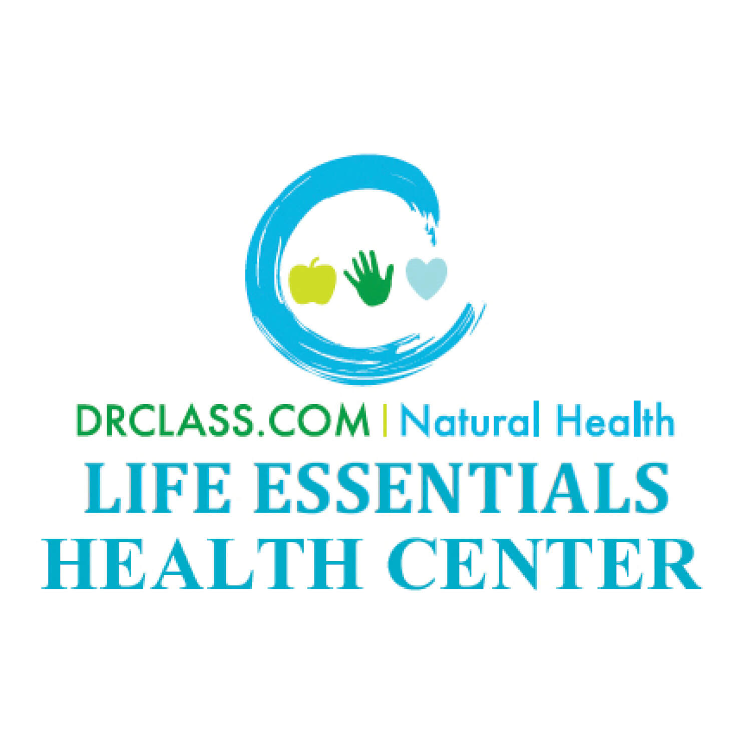 Life Essentials Health Center