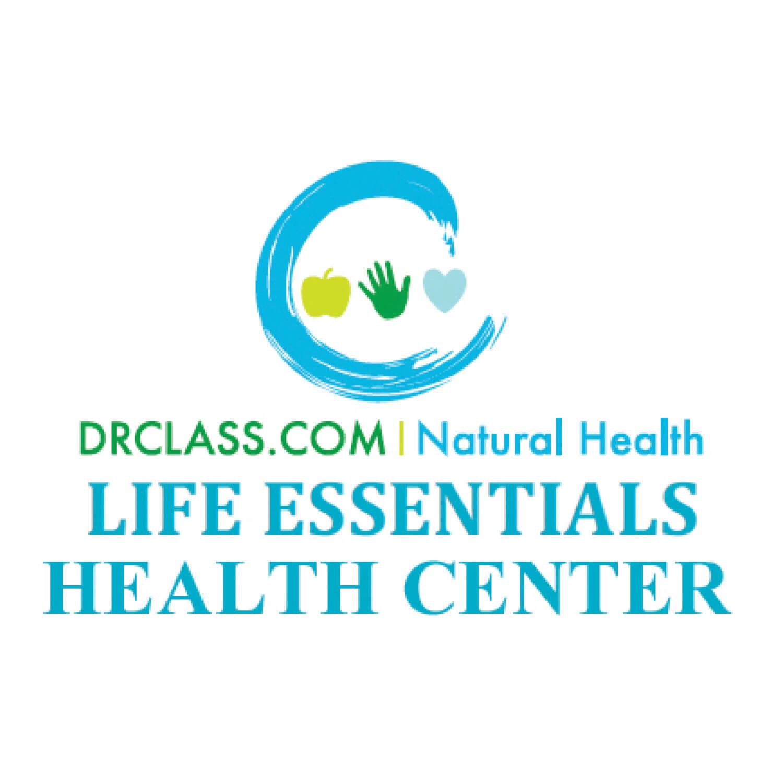 Life Essentials Health Center