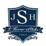 J. Henry Stuhrs