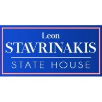Leon Stavrinakis State House