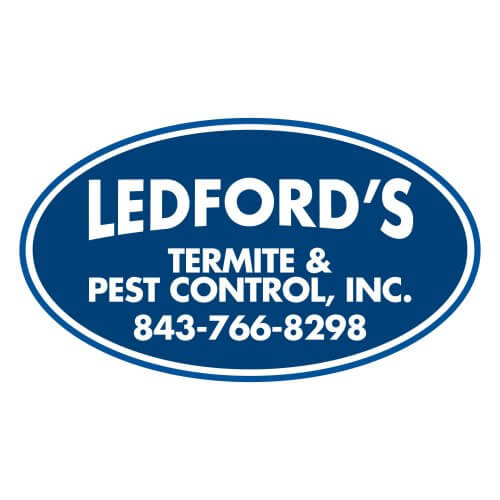 ledfords, charleston greek festival