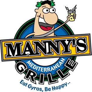 Manny's Grille