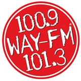way fm, greek festival sponsor