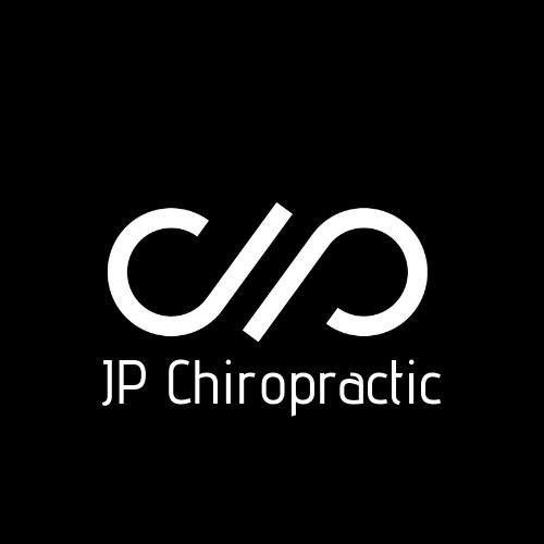 JP Chiropractic